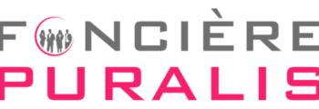 2019 – Création Foncière PURALIS