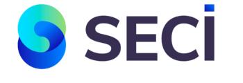 2007 – Rachat de SECI