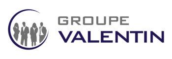 1999 – Création du Groupe