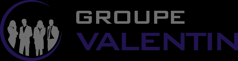 Groupe VALENTIN